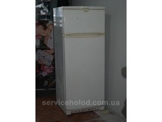 Холодильник Indesit  ST-167. Б/У