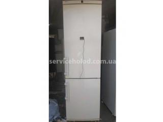 Холодильник Liebherr CP 40030 Б/У