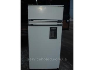 Холодильник Ока - 6 Б/У