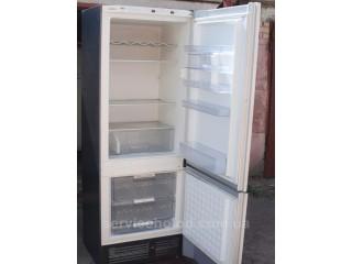 Холодильник Siemens KK33E80 Б/У