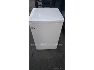Холодильник ARDO Б/У