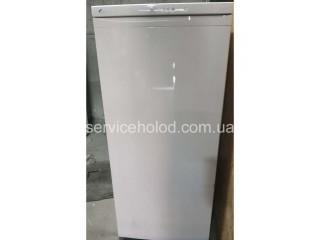 Холодильник Ardo FR20SB