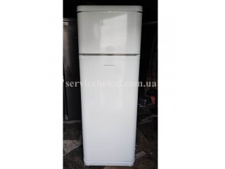 Холодильник Б/У Ariston MTA6167.019