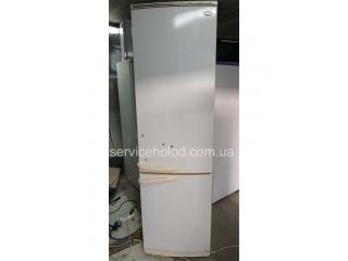 Холодильник БУ Атлант МХМ
