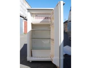 Холодильник Днепр 2МС Б/У