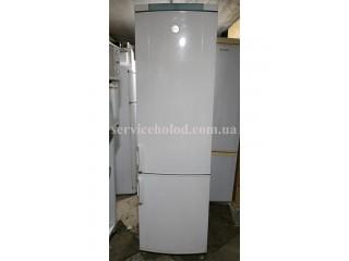 Холодильник БУ Electrolux ERB4045