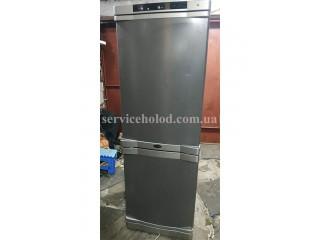 Холодильник БУ Gorenje 2х компрессорный Б/У
