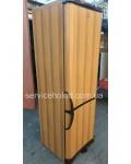 Холодильник Indesit C138G.017 Б/У