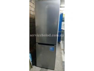 Холодильник б/у Indesit LI80 FF2