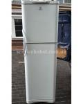 Холодильник (БУ) Indesit R36NFG.015