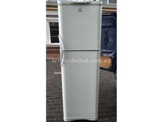 Холодильник БУ Indesit R36NFG.015