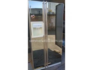 Холодильник LG-TFG-20JR БУ