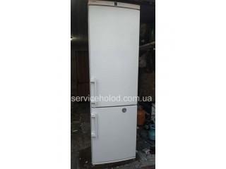 Холодильник БУ Liebherr CP40030