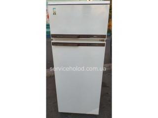 Холодильник БУ Минск 15М Б/У