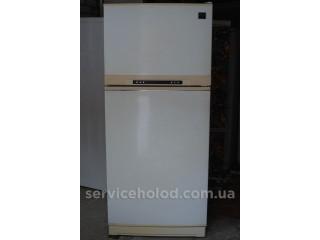 Холодильник Daewoo multi flow Б/У