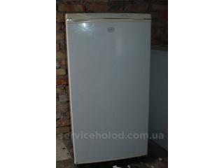 Холодильник Nord офисный  Б/У