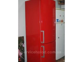 Холодильник Gorenje rk6201fx Б/У