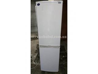 Холодильник Б/У SAMSUNG RL17MBSW