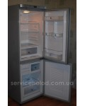 Холодильник  Samsung Rl33EAMS. Б/У