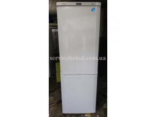 Холодильник БУ Samsung RL36EBSW