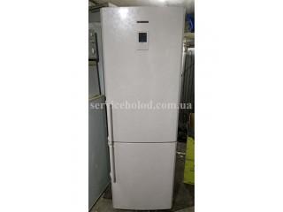 Холодильник БУ Samsung RL38ECVB
