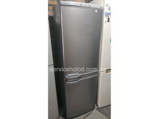 Холодильник БУ Samsung Cool-n-Cool