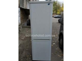 Холодильник SAMSUNG RL36SBSW БУ