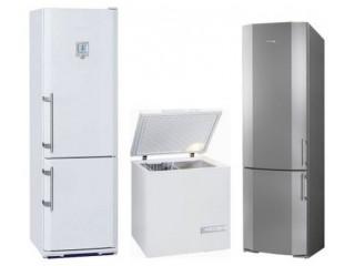 Ремонт холодильников Liebherr в Киеве
