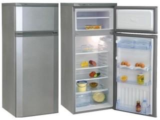 Ремонт холодильников Nord