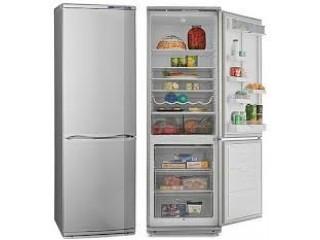 Ремонт холодильников Атлант в Киеве