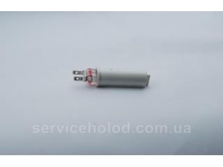 Датчик Siemens 031733 для холодильника