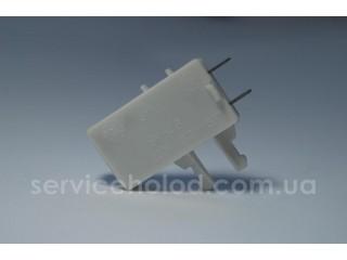 Сенсор-Геркон для холодильника Атлант ВМ-4,8