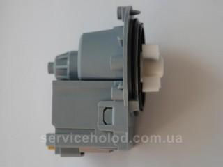 Насос / Помпа для слива воды стиральных машин Askoll M 231 XP