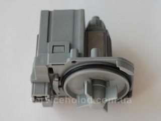 Насос (помпа) для стиральных машин Askoll M50