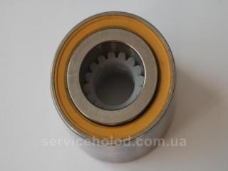 Подшипник для стиральных машин SKF BA2B 633667 BB