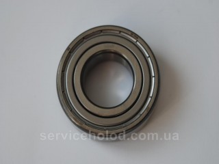 Подшипник для стиральных машин SKF BB1-0725(12070n)