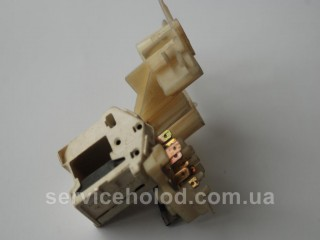 Пусковое реле для холодильника AGK9S Б/У