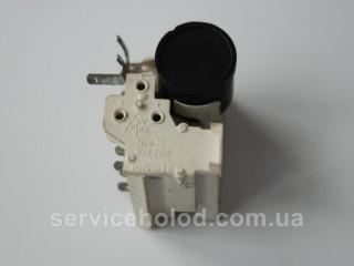 Пусковое реле для холодильника TX1CA Б/У