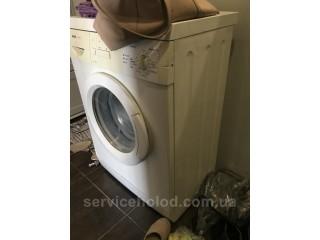 Продажа стиральной машины Bosch MAXX 4 б/у