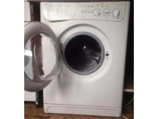 Продажа стиральной машины Indesit wg421T б/у