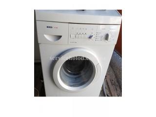 Стиральная машина БУ Bosch Maxx WFL2062