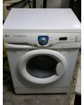 Стиральная машина LG Intellowasher 5kg