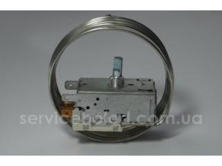 Термостат Ranco К-59 (L1102) 1.2 м.