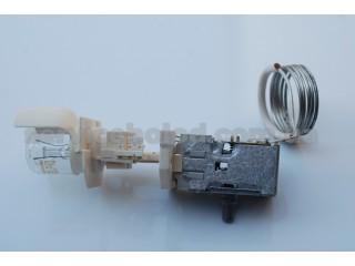 Термостат Electrolux