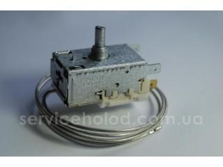 Термостат Ranco К-50 P1477