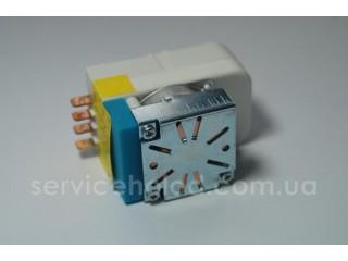 Таймер оттайки Samsung DA45-10003C (No frost)