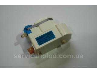 Таймер TMDE 625-zc1