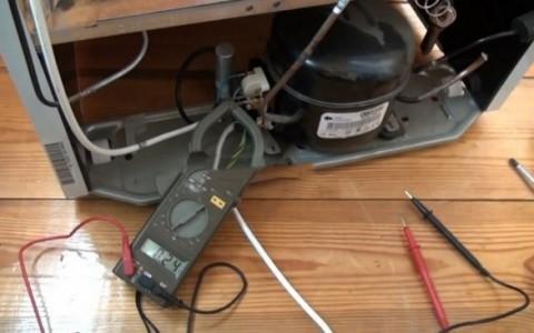remont-kompressora